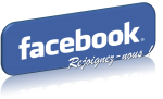 Ardennais de Vendée sur Facebook